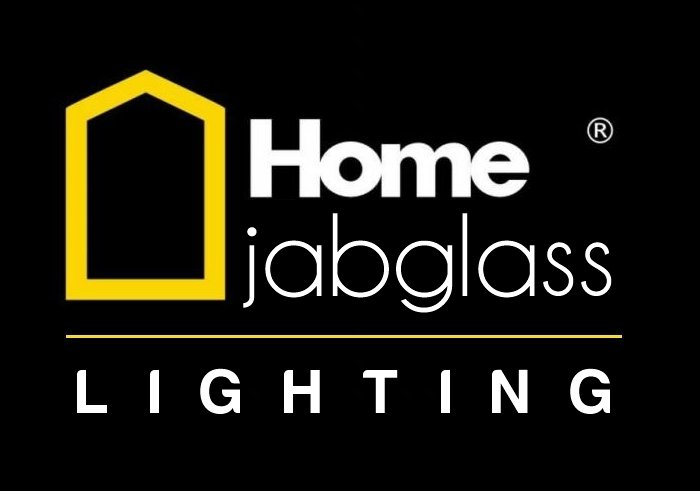 JabGLASS GROUP