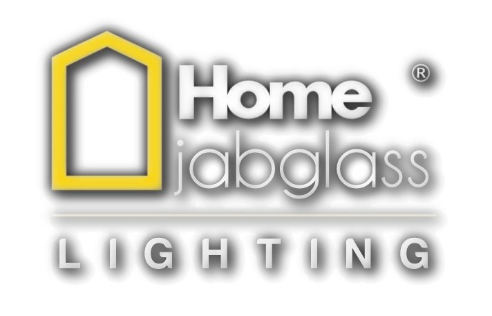 JabGLASS home lighting